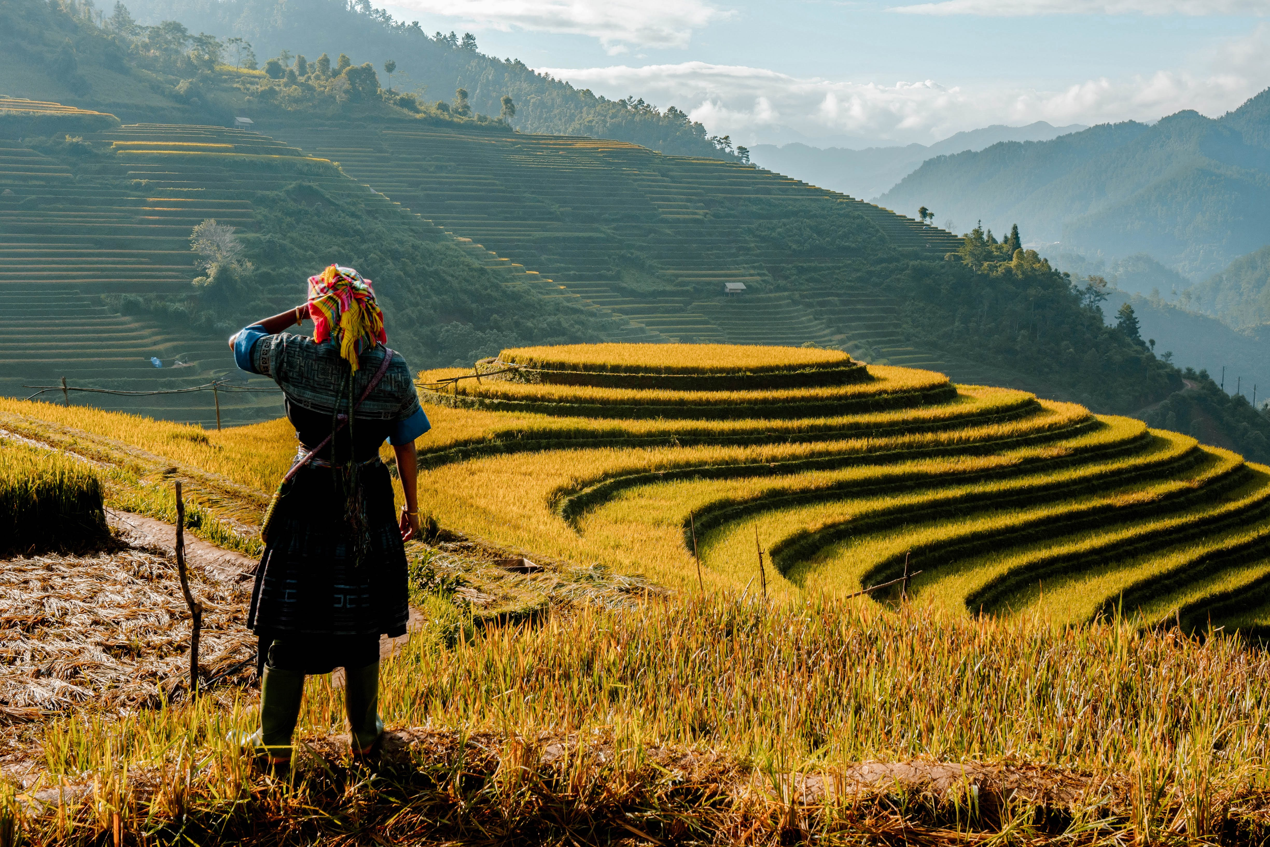 Travel-to-Sapa-from-Hanoi