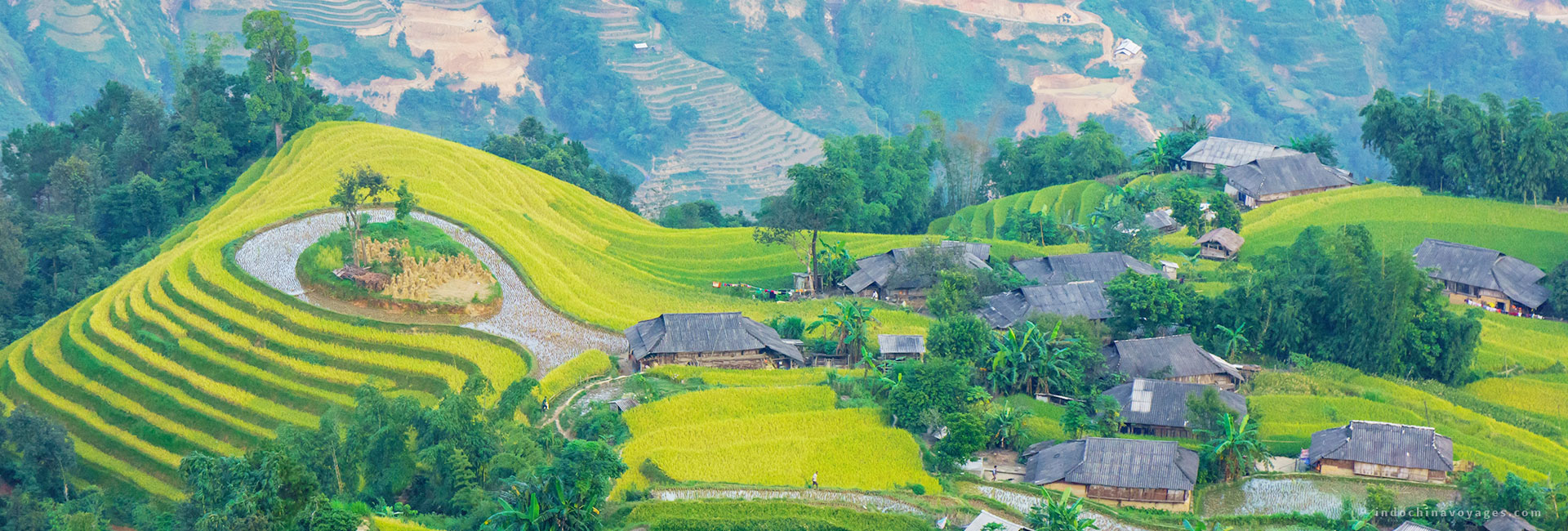 Exploring-Sapa-by-land