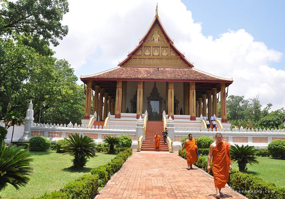 visit-Royal-Palace