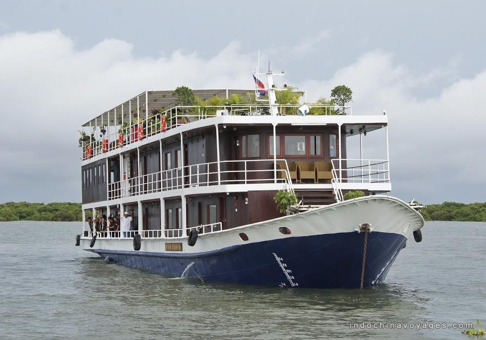 8 Days Cruise From Siemreap to Saigon-vietnam-mekong Banner-toum_tiou_ii