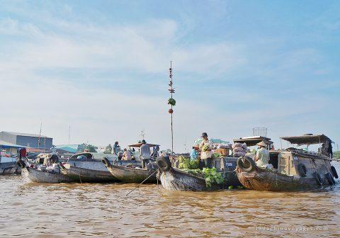 Visit-Mekong-Delta