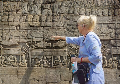 Angkor-Wat-tour
