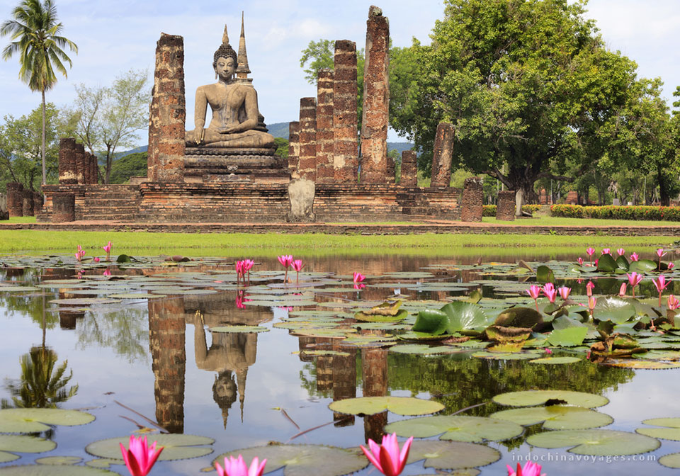 4 must – try experiences when traveling in Cambodia