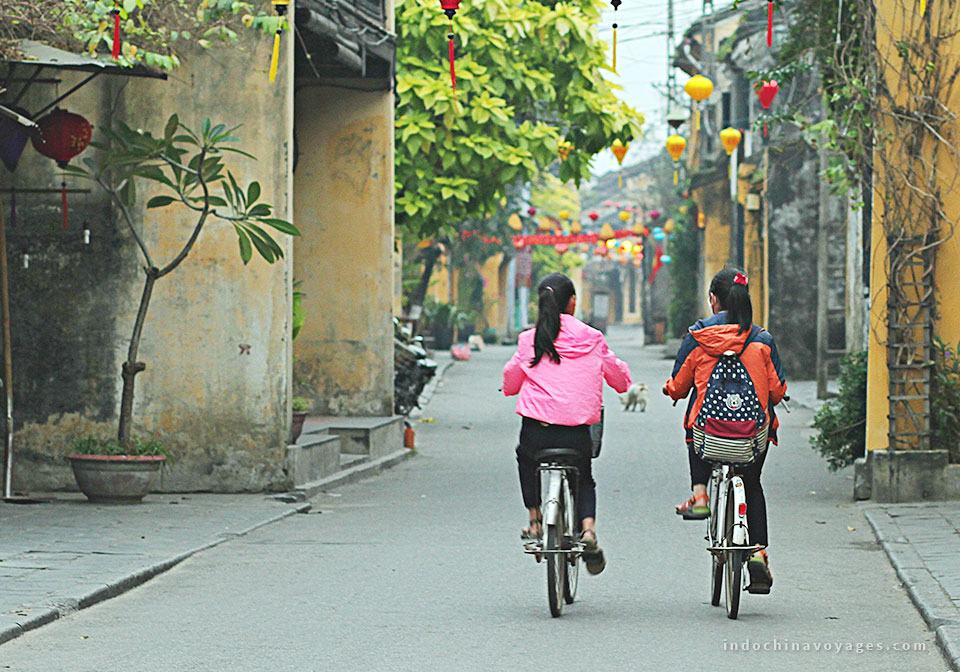 bicycle-tour-hoi-an