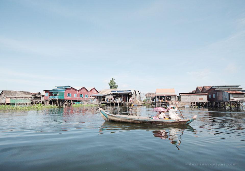 8 Days Cruise From Siem Reap To Saigon Thumnail