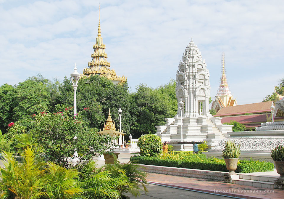 Welcome-to-Phnom-Penh, Cambodia