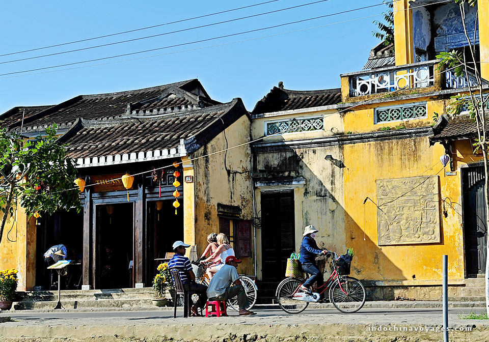 best-of-hoi-an-vietnam