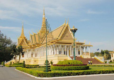 Phnom-Penh-tour