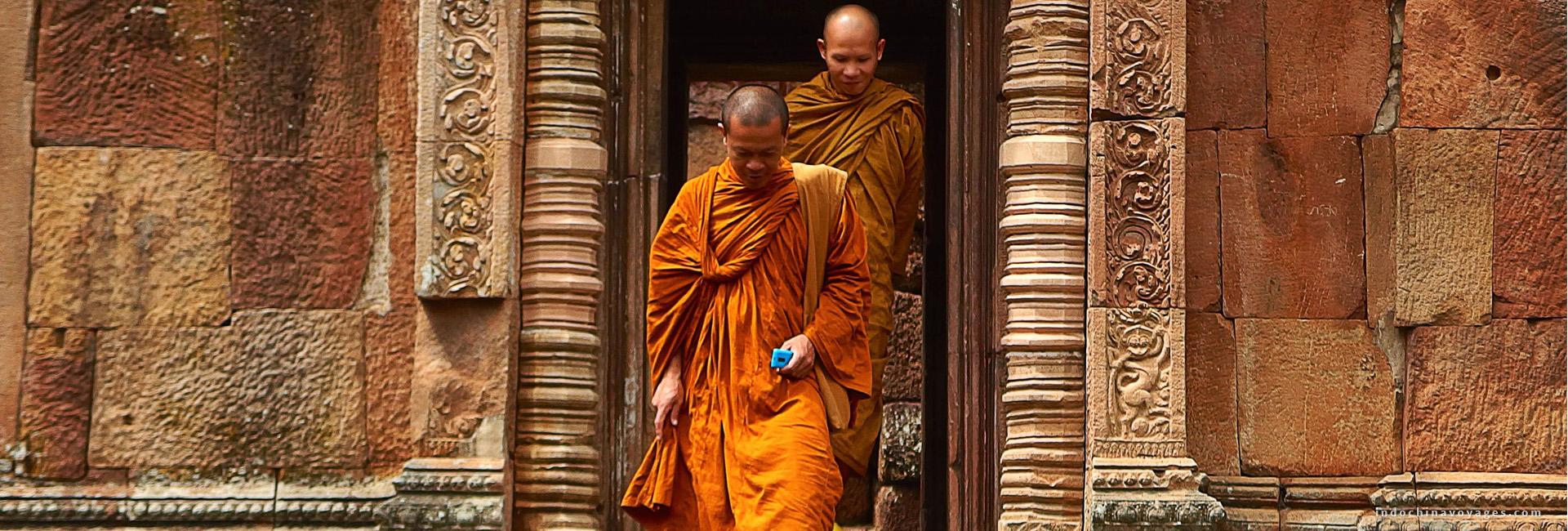 Bangkok To Chiang Mai 4 Days