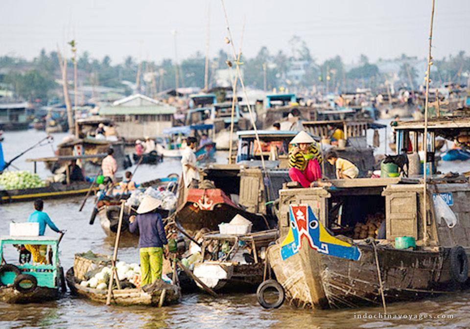 Cho-noi-Cai-rang-Mekong-delta
