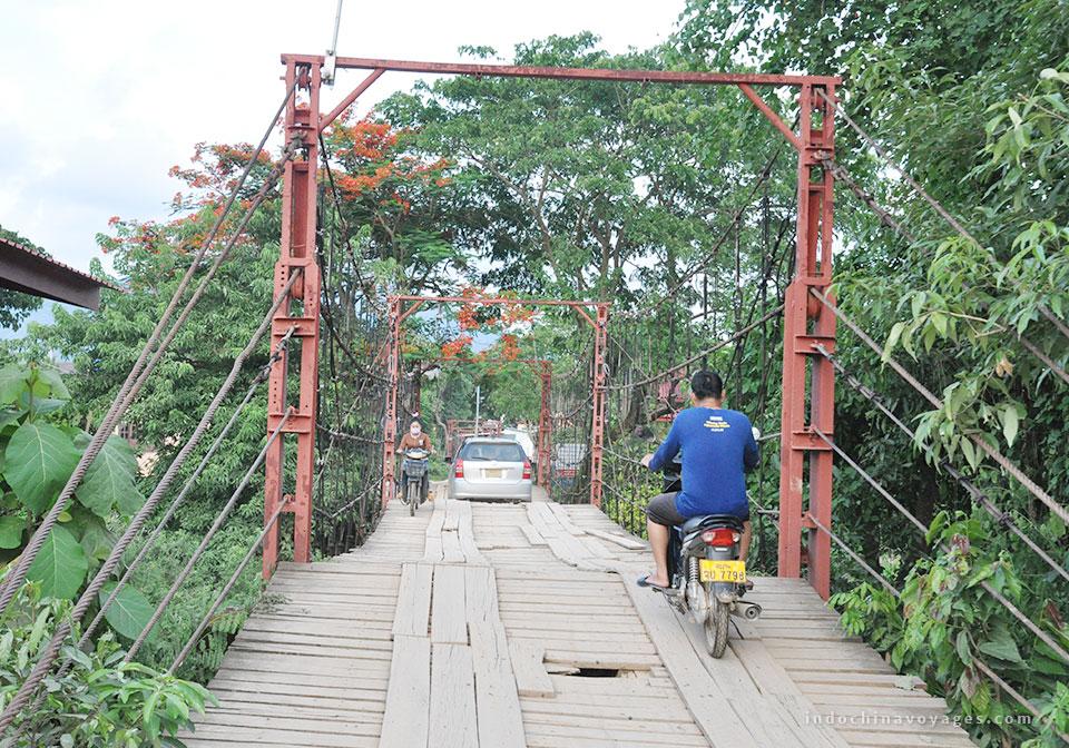Chiang-Rai-Laos