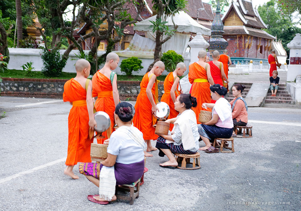 the-alms-giving-procession-in-the-streets