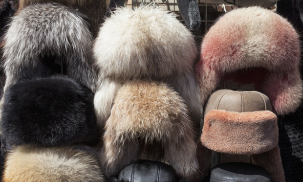 Russian hats for sale