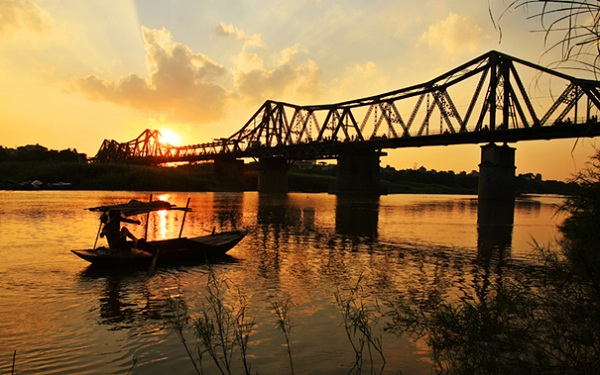 4 interesting experiences in Hanoi