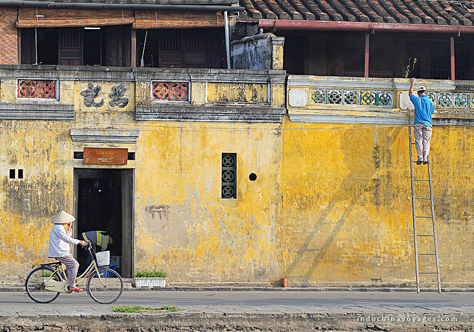 Day 10_ Travel to Hoi An