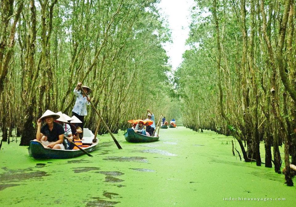 Explore-Mekong-Delta