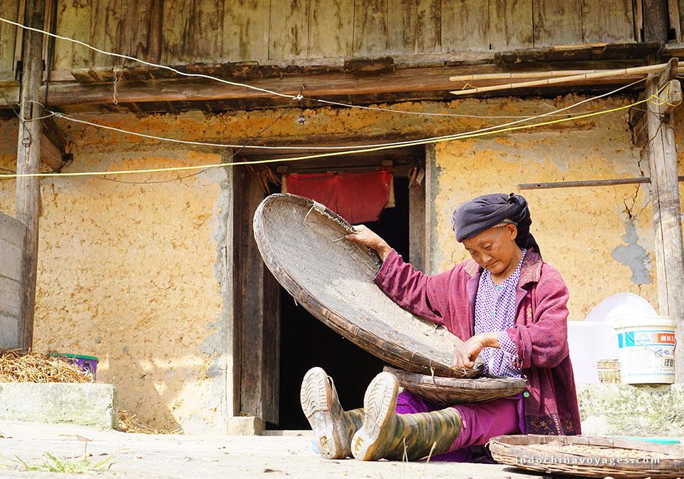 Travel-Ha-Giang-from-Hanoi