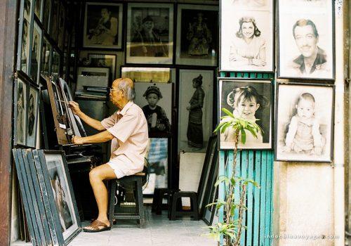 Vietnam Cultural Highlights 14 days