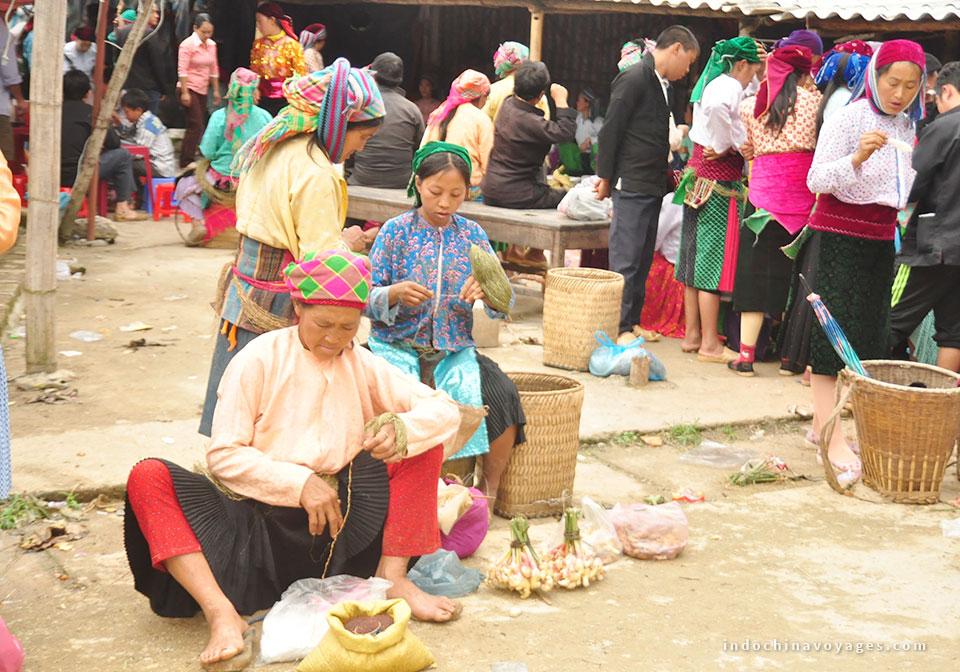 People-quan-ba