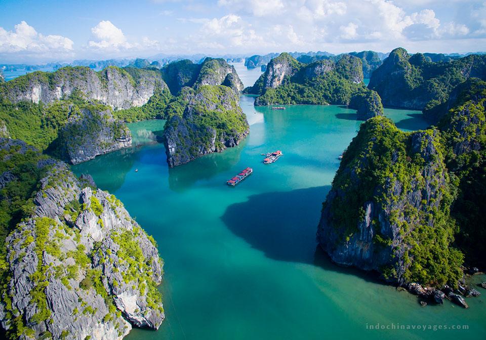 Explore-Halong-bay-tour