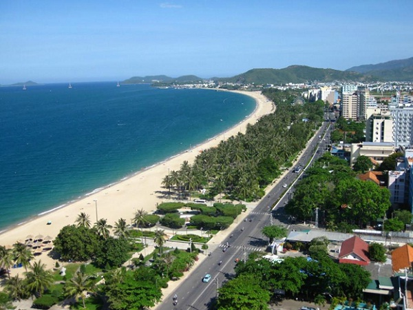 Best experience for a cheap holiday in Danang