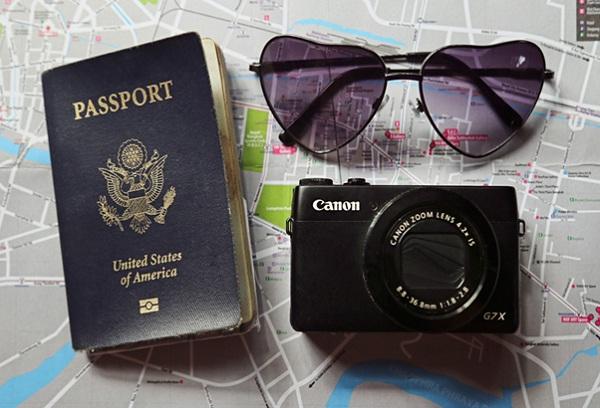Plan your trip from Bangkok to Siem Reap