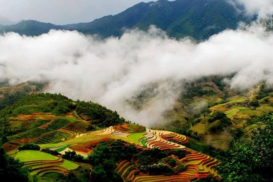 Sapa-in-January-seen-from-above