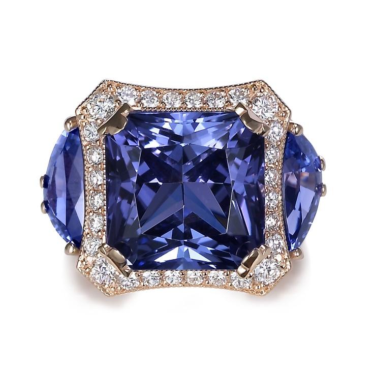 Win & San Diamonds and Fine Jewellery