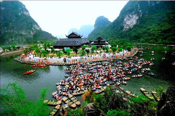 31-3-17Trang-An-ecotourism-complex