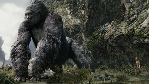 Kong-Skull-Island-2017