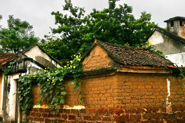The-houses-in-Duong-Lam-Ancient-Village-were-made-by-unique-materials-6