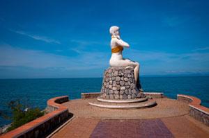 Cambodia Hight