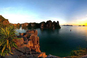 Classic Adventure Vietnam 12d – 11n