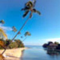 8 day Vietnam trip with IndoChina Voyages