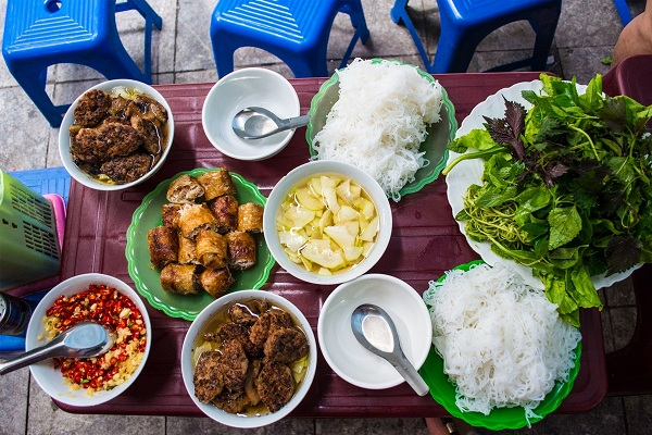 Indochina-destination-to-visit-for-all-food-lovers