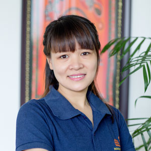 Chuyen Nguyen