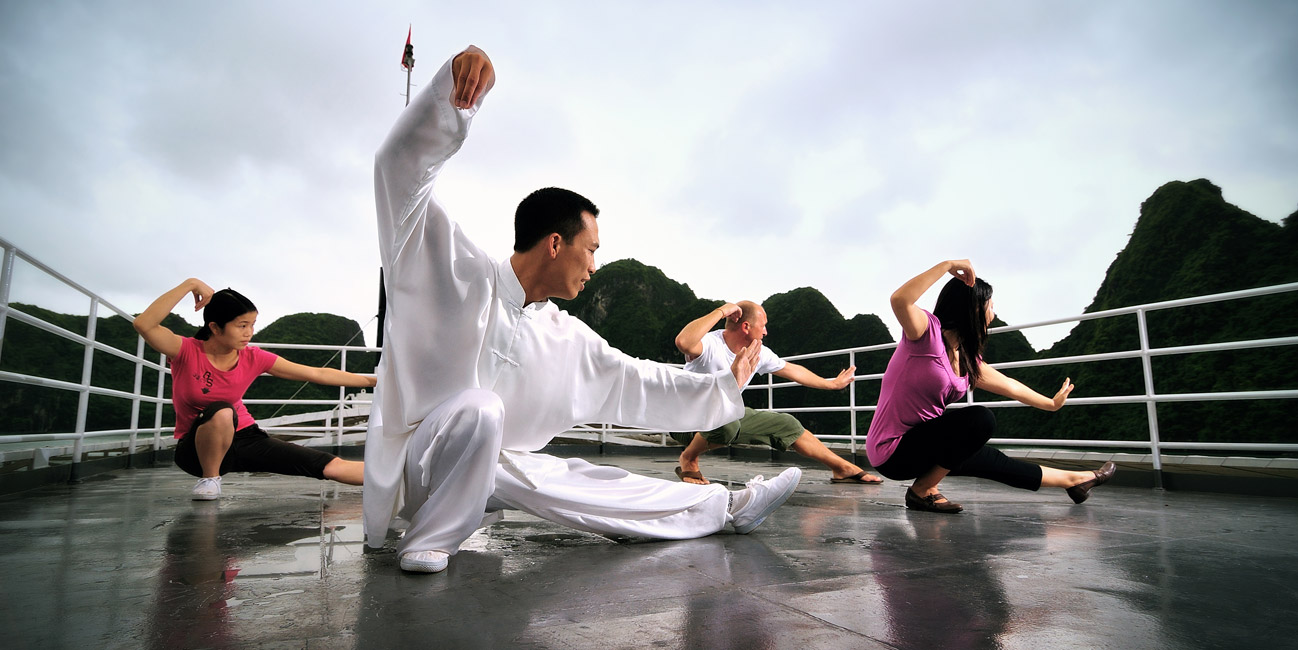 tai-chi-on-the-sundeck