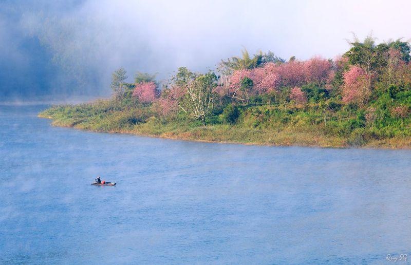 Tuyen-Lam-Lake