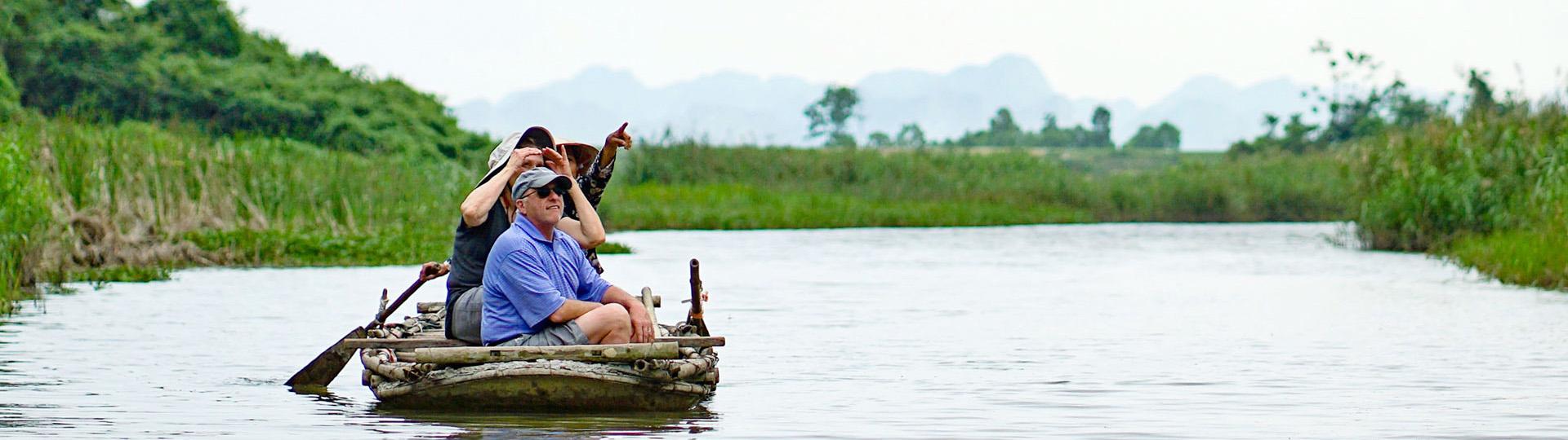 Is it easy to buy a sim card in Vietnam?
