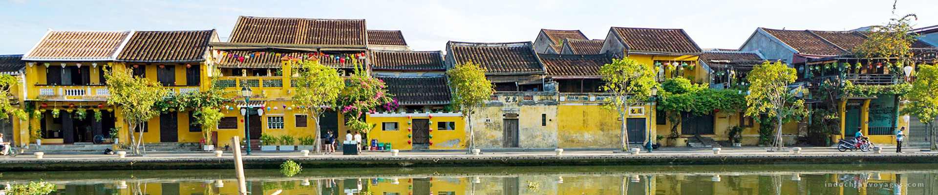 24 hours in Hoi An Vietnam – What to do & see?