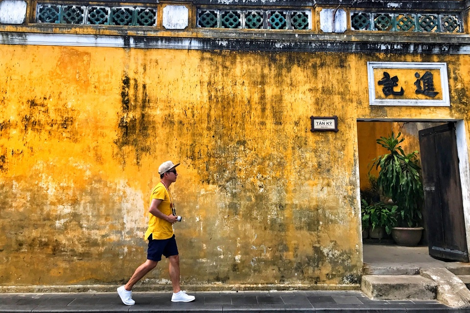 24 hours in Hoi An – What to do & see?