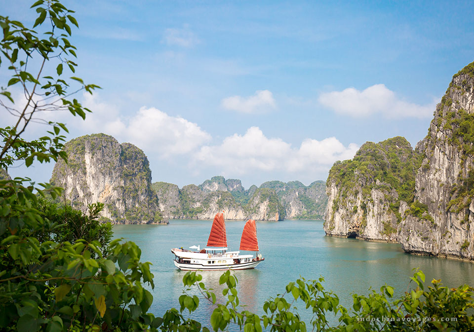 amazing view from Thien Canh Son in Halong Bay.jpg