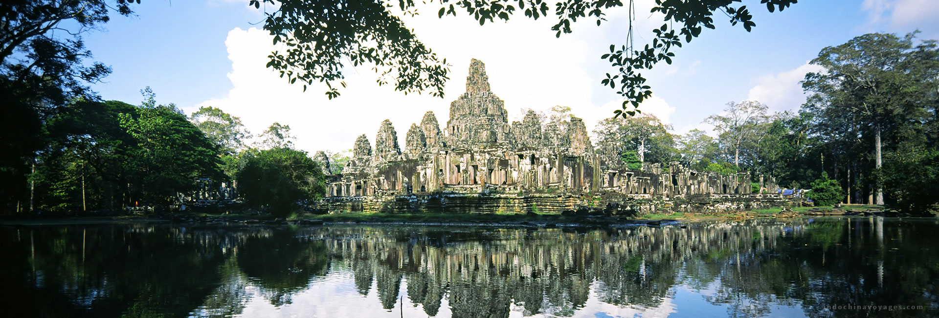 Southern Vietnam & Cambodia Discovery 13 Days