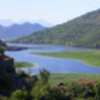 Incredible trip to Vietnam & Cambodia