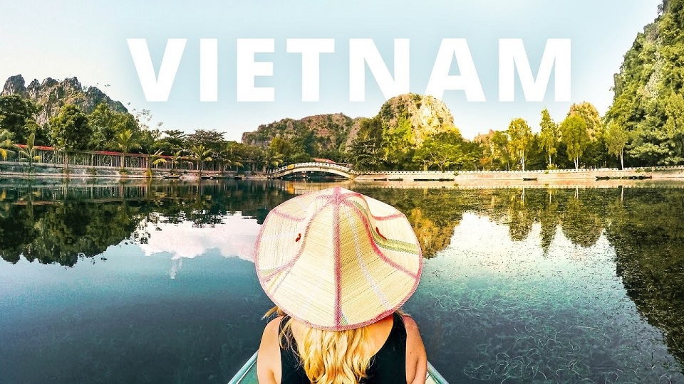 When is the best time to visit Vietnam?