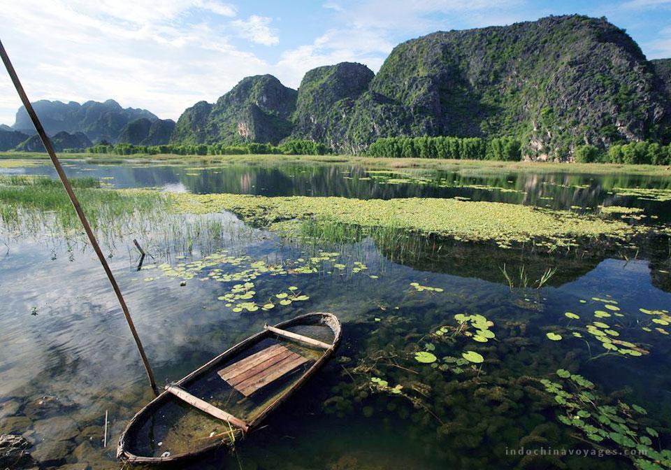 Trang_An_Vietnam_Kong_skull_island