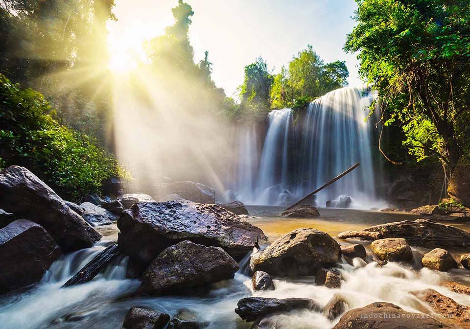 siem_reap_tours_Phno_ Kulen_waterfall