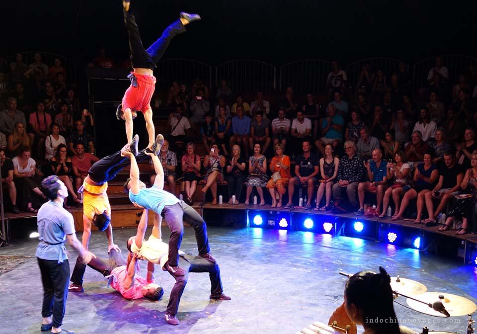 siem_reap_tours_phare_circus