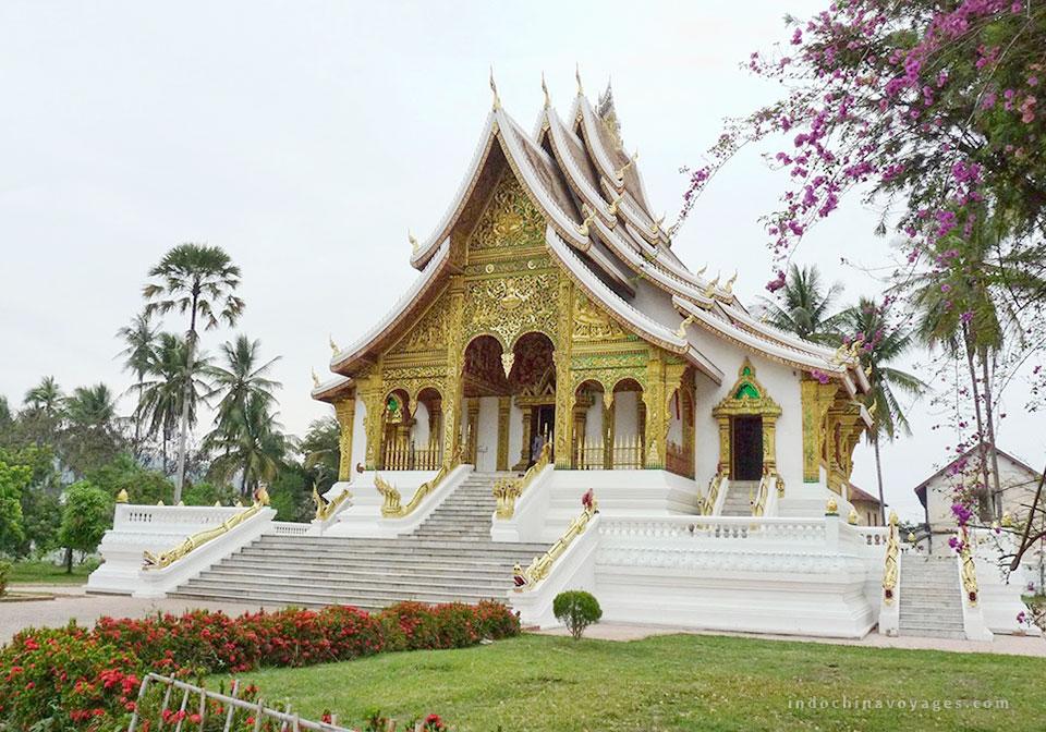 vietnam_itinerary_2_weeks_luang_prabang