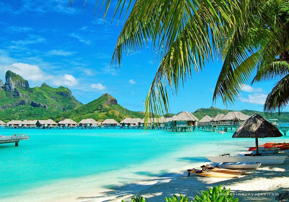 vietnam_itinerary_2_weeks_phu_quoc
